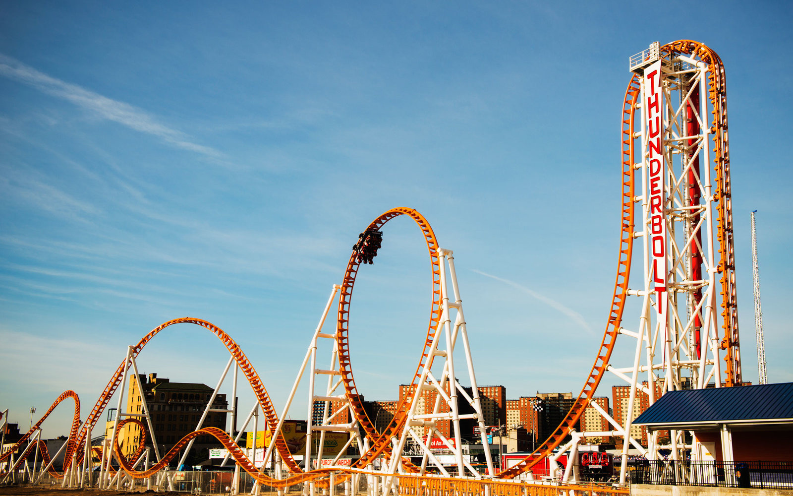 41 best Rollercoasters images on Pinterest Scary roller coaster pictures